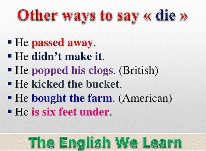 Grammarexercises Grammar Grammarnazi Grammartips Grammarpolice Grammarly Grammarfail Grammarma Grammar Memes Grammar Nerd Foreign Language Learning