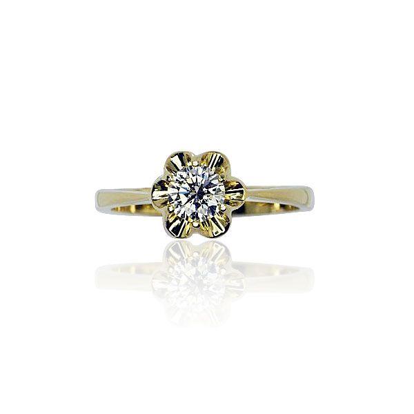 90 besten Diamond Ring Diamant Ring Bilder auf Pinterest