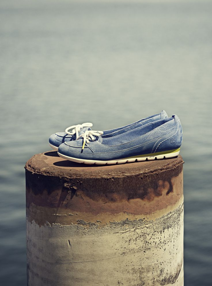 women's timberland earthkeepers classic boat shoe flats