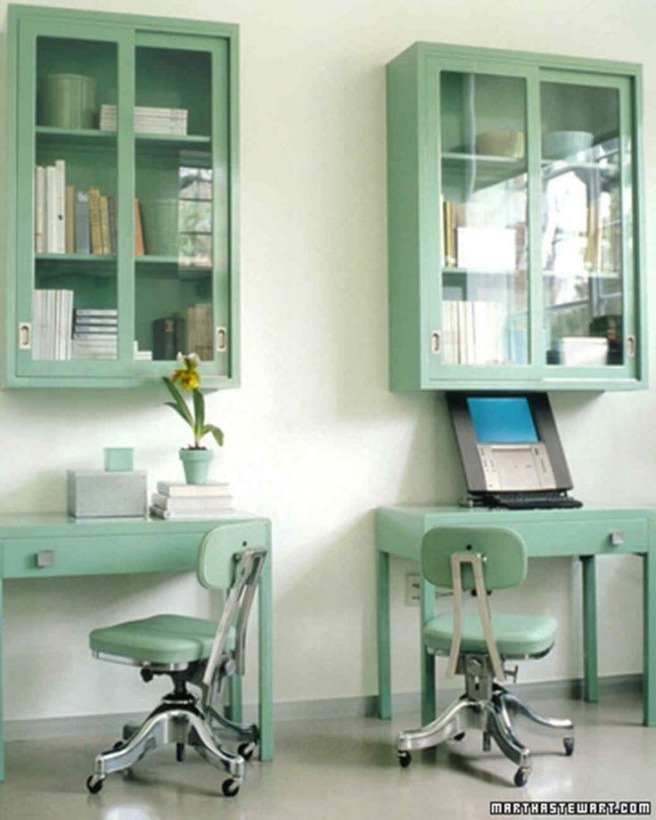 Martha Stewart Home Office: Best 25+ Martha Stewart Office Ideas On Pinterest