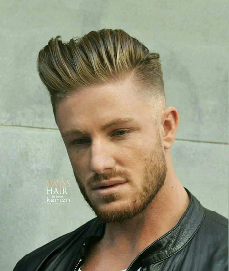 312 best images about hair undercut disconnected