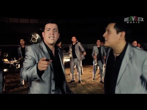 Banda Tierra Sagrada - La buena y la mala (el dilema) VIDEO OFICIAL - YouTube