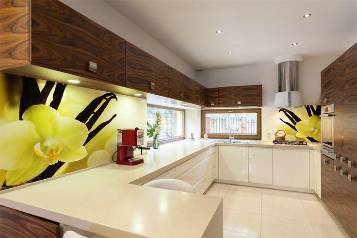 kuchnia_20383309