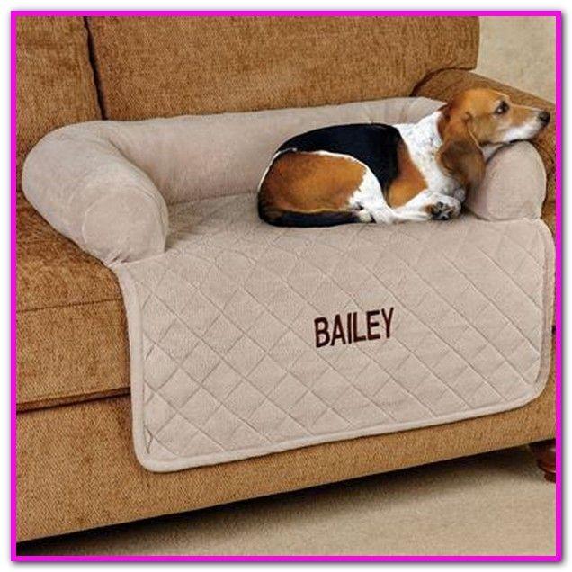Cheap Extra Large Dog Beds Australia Diy Dog Stuff Pets Puppies