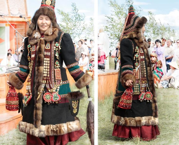 russian traditional costume male - Google Search