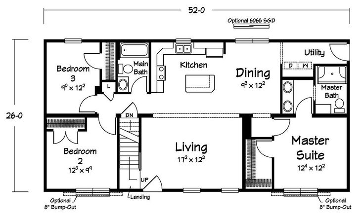 Best 25+ Custom Modular Homes Ideas On Pinterest