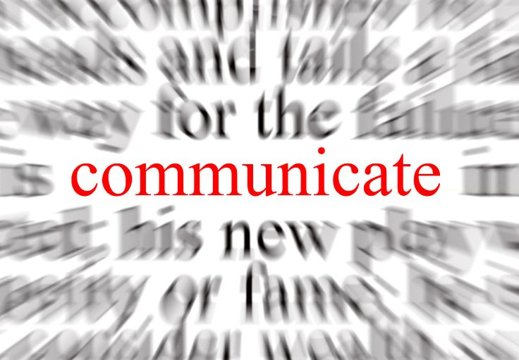 Afbeeldingsresultaat voor communicatief