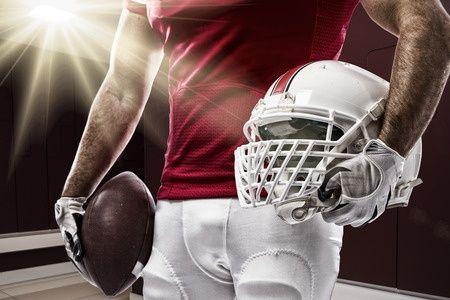 Michigan vs Minnesota – Week 9 College Football Betting Preview