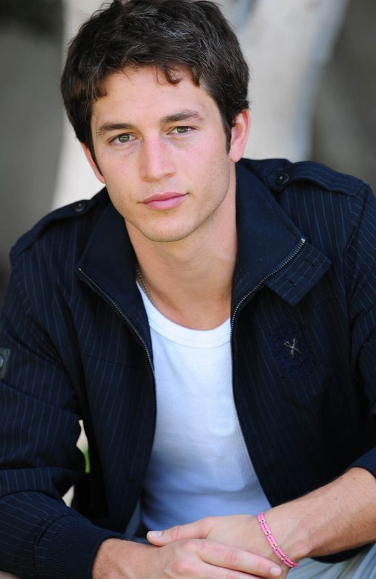 Image result for bobby campo