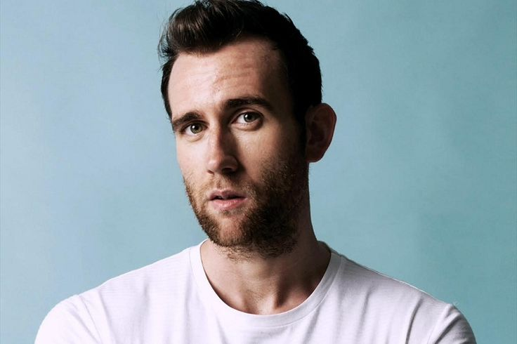 Matthew lewis Age, Height, Net Worth, Weight, Wiki, Biography And Other