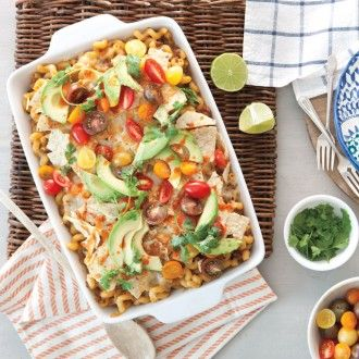 ... yummy we both loved it healthy chicken divan lightened up see more