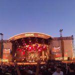 Jour 2 Download Festival Paris 2017 : SOAD Slayer et Five Finger Death Punch