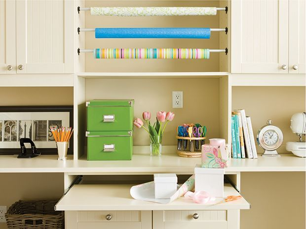 Image Result For Standing Desk Craft Room