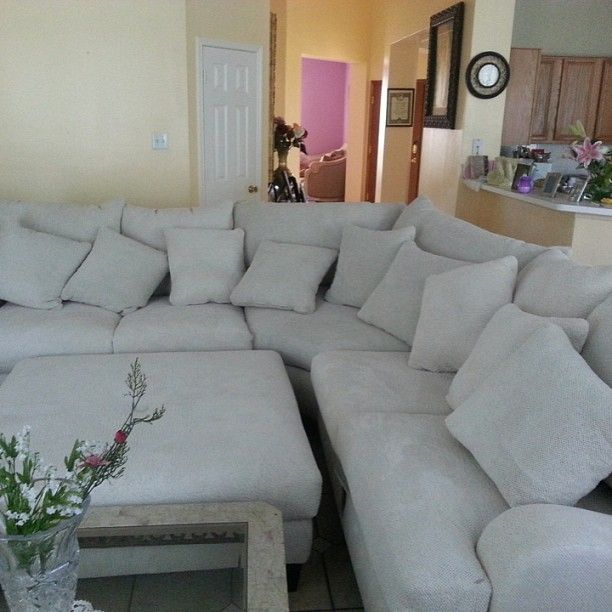 Sectional Sofa Sale Houston: 80 Best Gallery Furniture In My Home Images On Pinterest