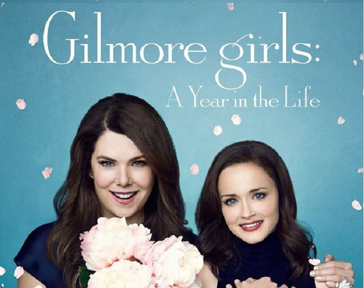 Gilmore Girls Revival' Season 2 More Possible Than Ever! Lauren Graham's TV Show Dropped by Fox