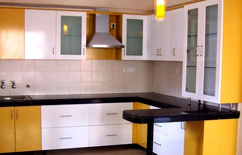 sleek modular kitchen http sleekkitchens with design ideas best free home design idea. Black Bedroom Furniture Sets. Home Design Ideas