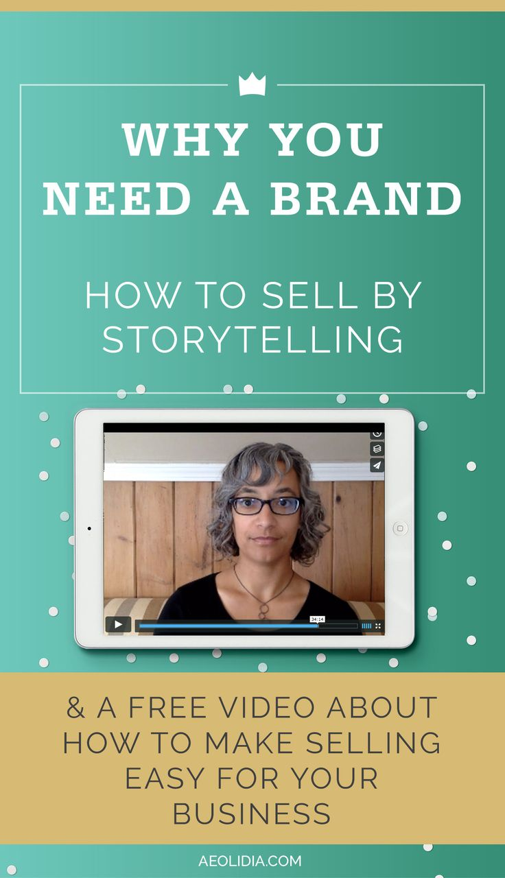 Today we are going to talk about storytelling, brand identity, and how you can make your work into a snowball that only needs a little nudge to get rolling down the hill and getting bigger on its own.