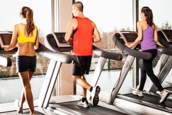 10 Fitness Mistakes All Beginners Must Avoid