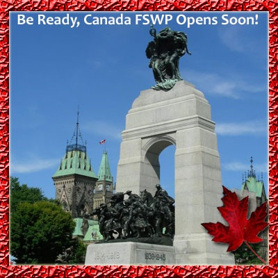 Are you a trained overseas person and nurse Canadian dreams? Do you wish to migrate to the nation before long? If YES, here is positive news for you. The Citizenship & Immigration Canada (CIC) Ottawa would introduce its latest Federal Skilled Worker Program (FSWP) during the month of 2013.