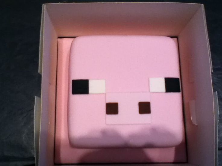 Minecraft birthday cake ideas Minecraft Cakes ...