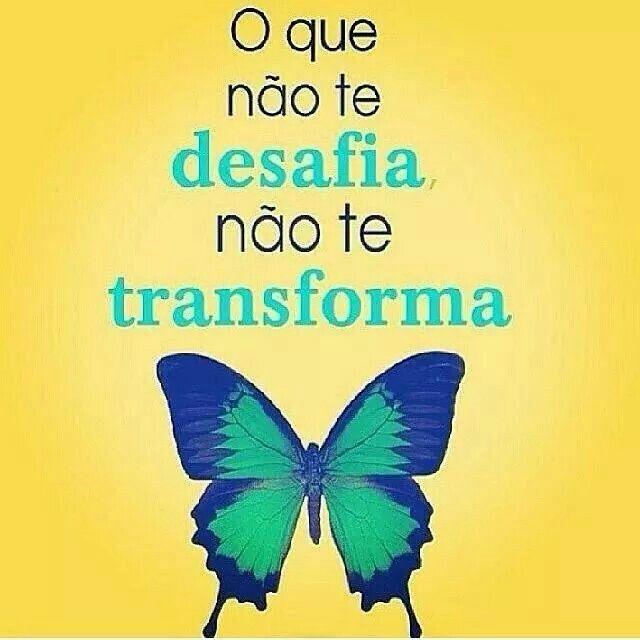 Fato #portugues
