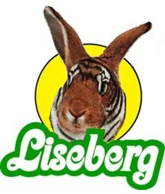 Liseberg, pimped by indiemusik.se