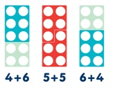 Lots of ideas for using Numicon.Children Ideas, Education Ideas, Math Ideas, Early Years, Numeracy, Math Teaching, Children Inspiration, Eyfs Ideas, Inspiration Schools