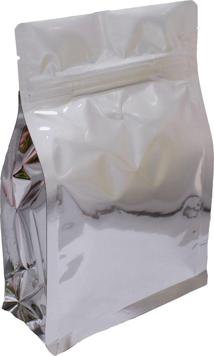 box-pouch-standaard-silver.jpg (1211×2008)