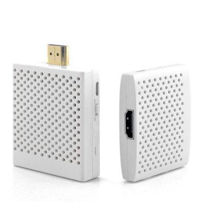 Wholesale Wireless HDMI Transmitter - Wireless HDMI Kit From China