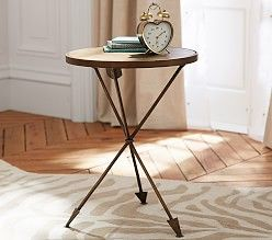 Bedside Tables, Nightstands & White Bedside Tables | Pottery Barn Kids