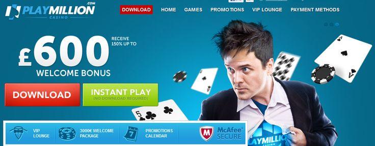 Economy Proof Casinos