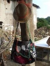 """""""Ornella"""" - La mia borsa"""