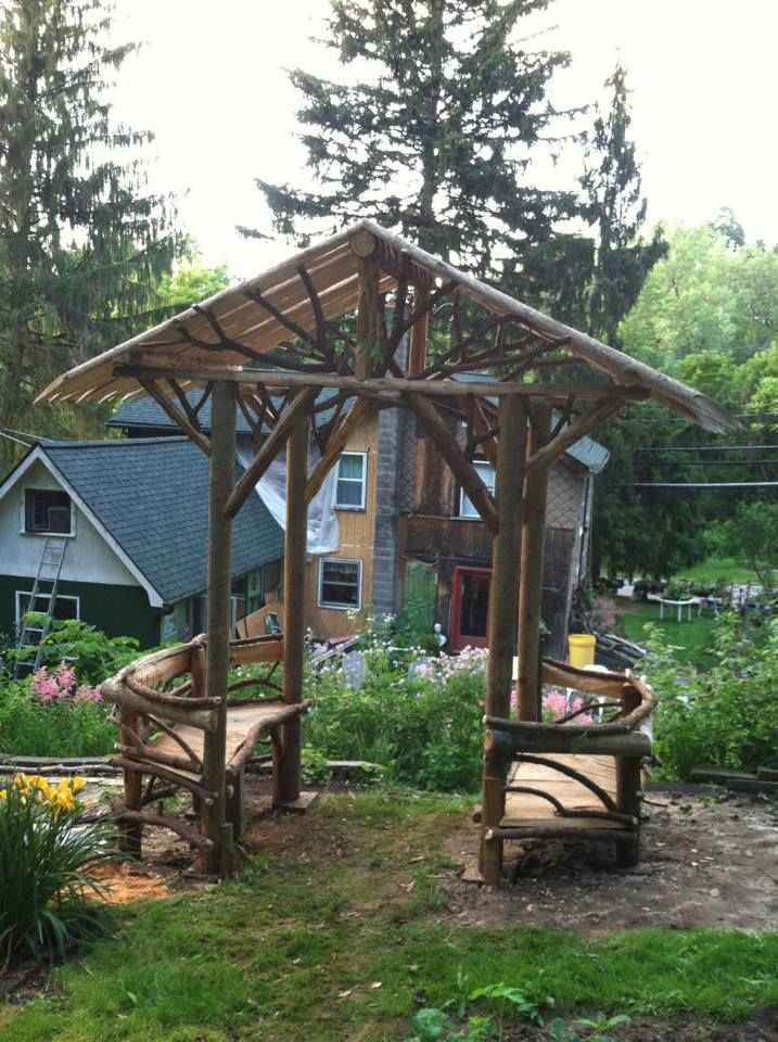 Garden Sheds Rochester Ny 15 best wishing well images on pinterest | wishing well, garden
