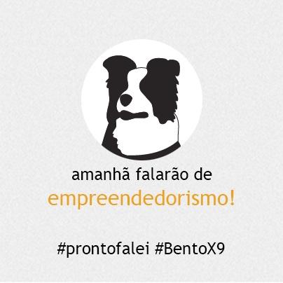 #BentoX9