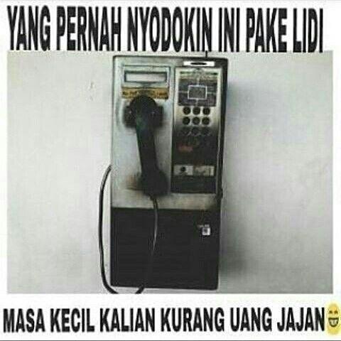 General Telephone