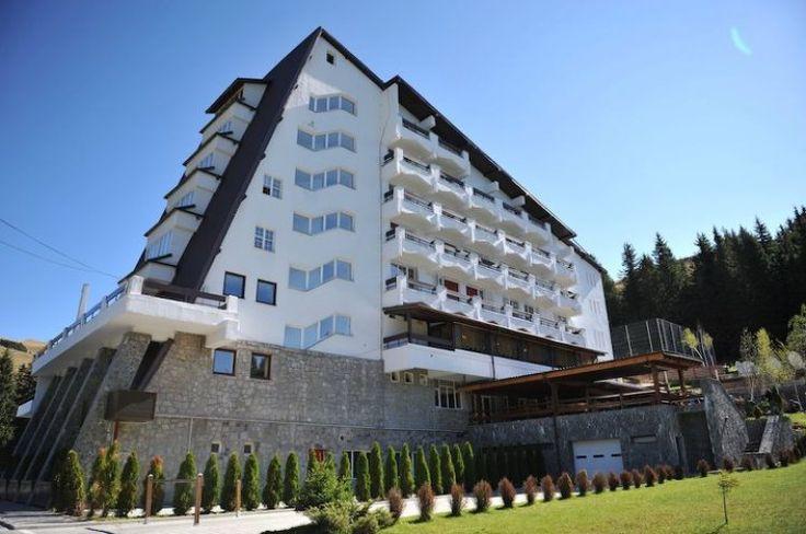 Oferta speciala la HOTEL PESTERA (Moroeni) MINI #VACANTA DE #RUSALII ! Vineri 2  -5 Iunie 2017 3 nopti #cazare, pensiune completa. http://bit.ly/2pCkLGV