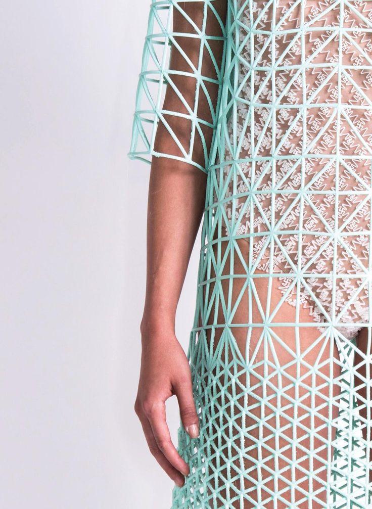 http://aplus.com/a/danit-peleg-3D-printed-collection-clothes-fashion