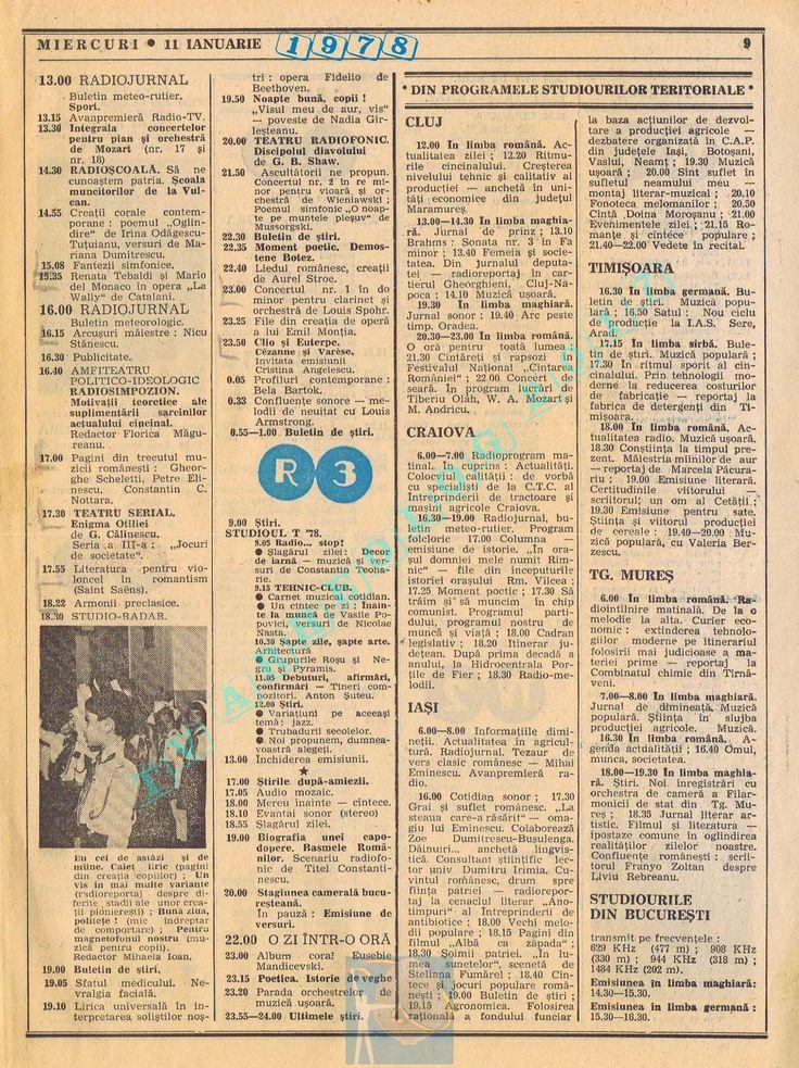 1978-01-11b-miercuri-radio.jpg (1563×2089)