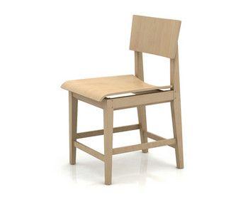 AGATI Furniture - Baja High Stools