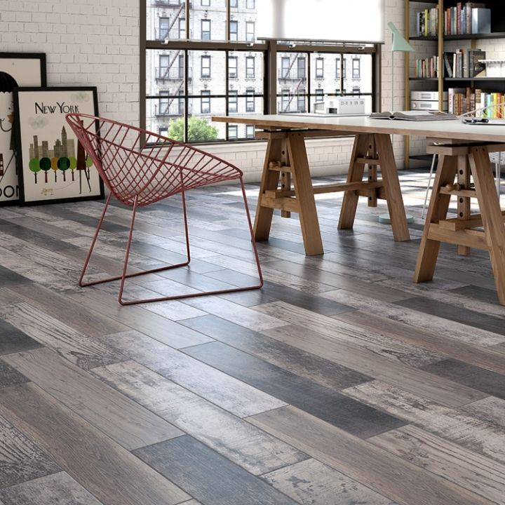 the 25+ best wood effect floor tiles ideas on pinterest | wood