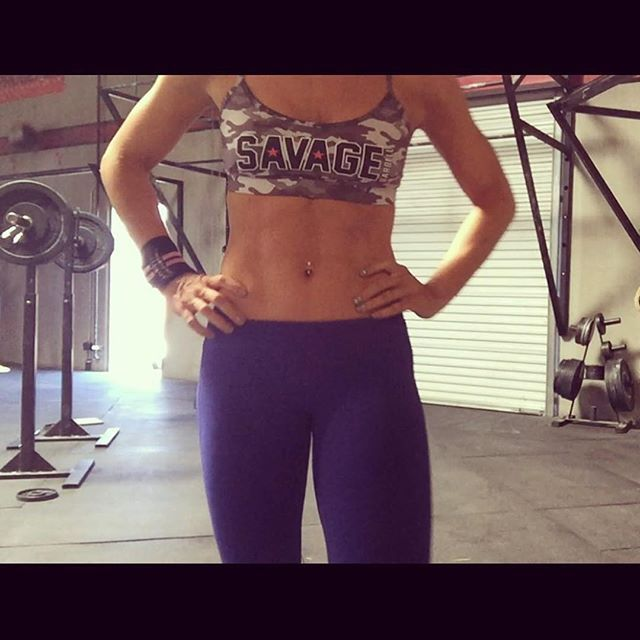 Best images about crossfit savage athletes on pinterest