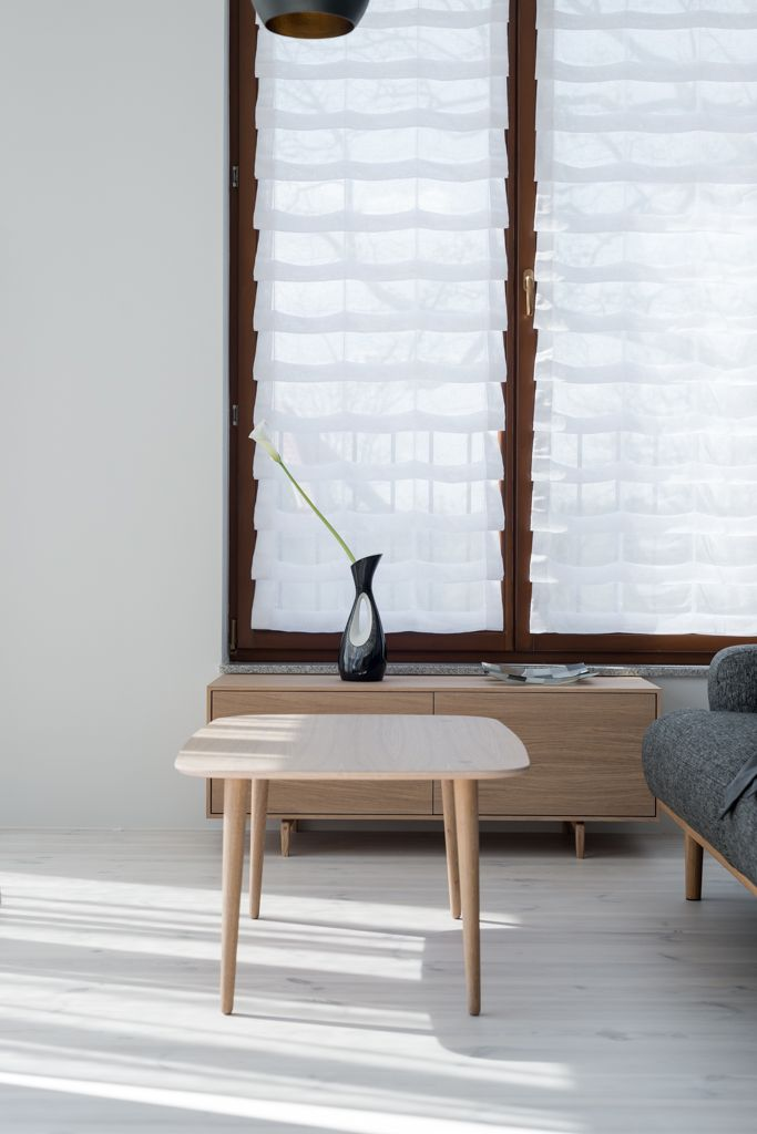 © stylus.pl | #homedecor #homeinspiration #interiors #fabric #romanblinds #curtains #window #fabiancollection #interiordesign #interiordeco #homedesign #scandinavian #scandinavianstyle