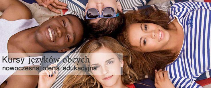 Coraz więcej grup młodzieżowych podejmuje decyzję o autopromocji, która jest fundamentem do sukcesu. Nagrywanie kilkuminutowych filmów i umieszczanie ich na portalach internetowych pozwala bowiem dotrzeć do szerszej grupy odbiorców i zachęcić ich do wspólnej pracy. Przeszukując wirtualną sieć, można odszukać takie oferty, jak wideofilmowanie Kraków http://www.fotowideo.eu/ , dzięki której nagrania będzie cechowała nie jedynie wysoka jakość, ale oryginalność i umiejętność wybrania najlepszych…