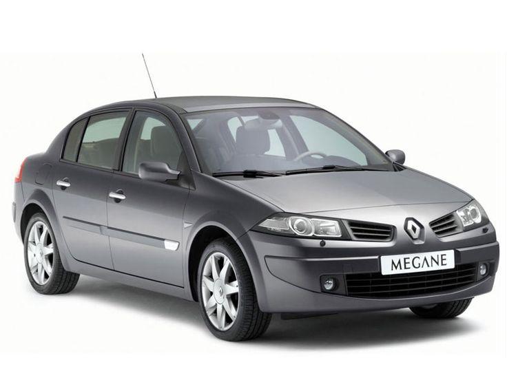 http://www.rent-car.ro/tarife-inchirieri-masini_doc_15_renault-megane_pg_0.htm Inchiriaza Renault Megane