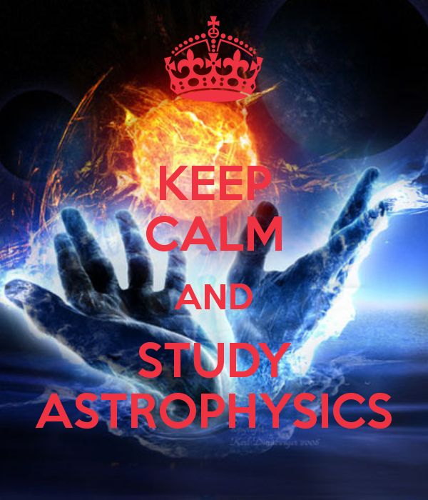 Will this education path set me up for a PhD in astronomy, astrophysics or astrobiology?