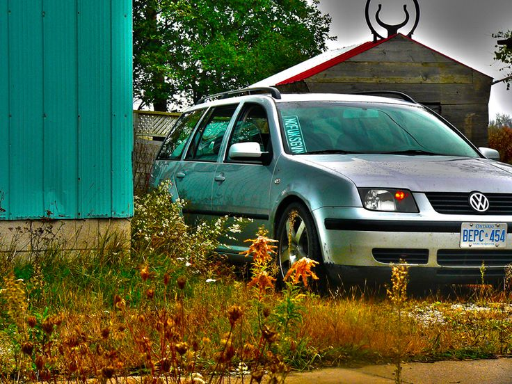 Best 25 Jetta Wagon Ideas On Pinterest Vw Wagon Vw Mk4
