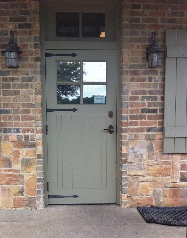 purple entry doors screen the 25 best purple front doors ideas on pinterest purple door