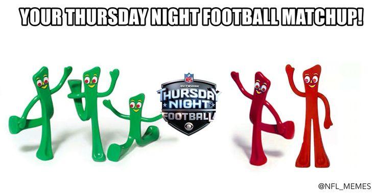 Jets vs Bills lol