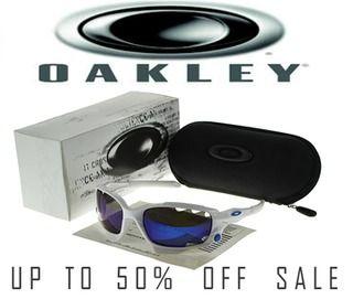 oakley vault coupon code