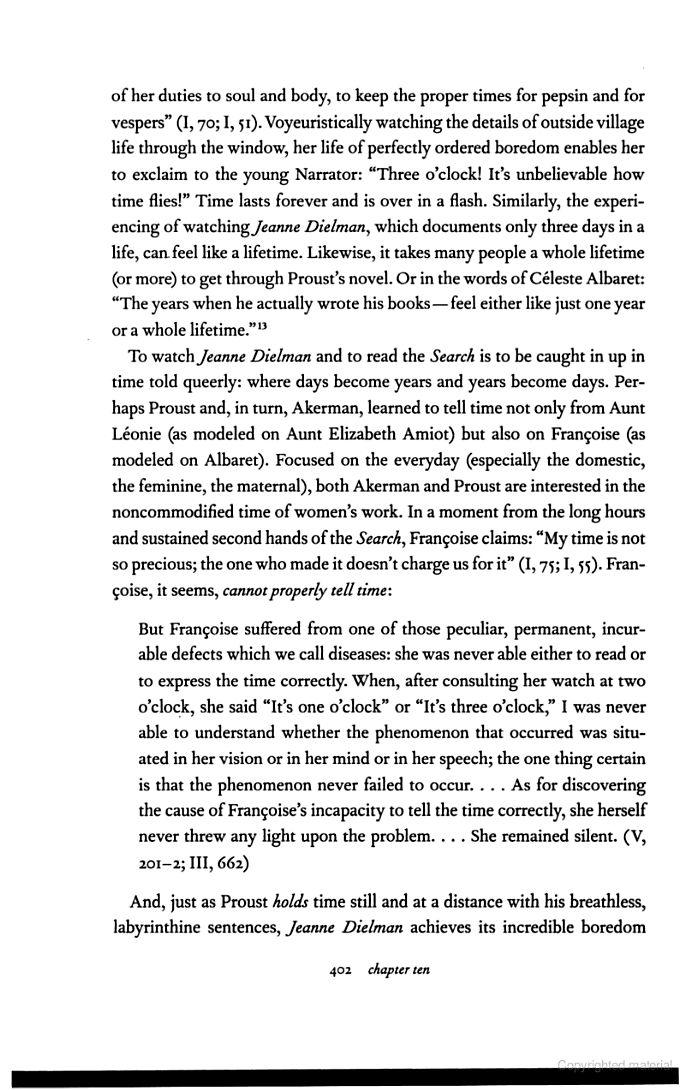 "Composite of Aunt Leonie: ""Reading Boyishly: Roland Barthes, J. M. Barrie, Jacques Henri Lartigue ... "" - Carol Mavor - Google Books ; https://books.google.com/books?id=pSl4YGhVEJgC&pg=PA402&lpg=PA402&dq=proust%27s+aunt+elizabeth+proust+amiot&source=bl&ots=ch8b7ffeZO&sig=J7EopSe0PC63wpzaJ7_e8o6XgPc&hl=en&sa=X&ei=WH38VPvbBfLasAS3oYGoDw&ved=0CB0Q6AEwAA#v=onepage&q=proust's%20aunt%20elizabeth%20proust%20amiot&f=false"